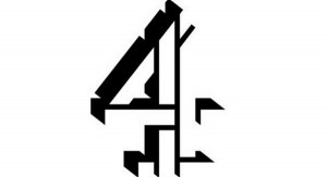 Channel4logo_large