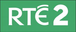 RTÉ2_logo